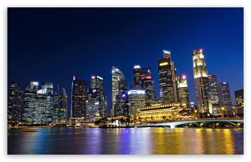 Singapore Waterfront ❤ 4K UHD Wallpaper for Wide 16:10 5:3 Widescreen WHXGA WQXGA WUXGA WXGA WGA ; UltraWide 21:9 24:10 ; 4K UHD 16:9 Ultra High Definition 2160p 1440p 1080p 900p 720p ; UHD 16:9 2160p 1440p 1080p 900p 720p ; Standard 4:3 5:4 3:2 Fullscreen UXGA XGA SVGA QSXGA SXGA DVGA HVGA HQVGA ( Apple PowerBook G4 iPhone 4 3G 3GS iPod Touch ) ; Tablet 1:1 ; iPad 1/2/Mini ; Mobile 4:3 5:3 3:2 16:9 5:4 - UXGA XGA SVGA WGA DVGA HVGA HQVGA ( Apple PowerBook G4 iPhone 4 3G 3GS iPod Touch ) 2160p 1440p 1080p 900p 720p QSXGA SXGA ;