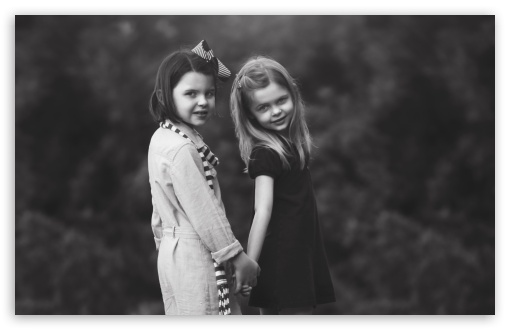 Sisters ❤ 4K UHD Wallpaper for Wide 16:10 5:3 Widescreen WHXGA WQXGA WUXGA WXGA WGA ; 4K UHD 16:9 Ultra High Definition 2160p 1440p 1080p 900p 720p ; UHD 16:9 2160p 1440p 1080p 900p 720p ; Standard 4:3 5:4 3:2 Fullscreen UXGA XGA SVGA QSXGA SXGA DVGA HVGA HQVGA ( Apple PowerBook G4 iPhone 4 3G 3GS iPod Touch ) ; Tablet 1:1 ; iPad 1/2/Mini ; Mobile 4:3 5:3 3:2 16:9 5:4 - UXGA XGA SVGA WGA DVGA HVGA HQVGA ( Apple PowerBook G4 iPhone 4 3G 3GS iPod Touch ) 2160p 1440p 1080p 900p 720p QSXGA SXGA ; Dual 16:10 5:3 4:3 5:4 WHXGA WQXGA WUXGA WXGA WGA UXGA XGA SVGA QSXGA SXGA ;