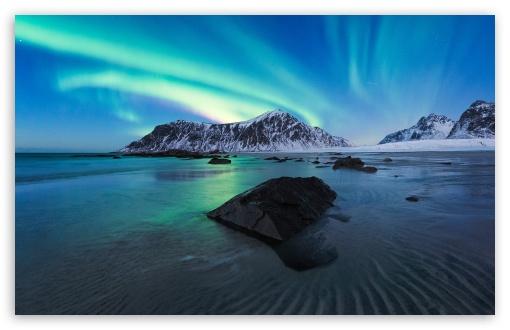 Skagsanden beach, Norway UltraHD Wallpaper for Wide 16:10 5:3 Widescreen WHXGA WQXGA WUXGA WXGA WGA ; 8K UHD TV 16:9 Ultra High Definition 2160p 1440p 1080p 900p 720p ; Standard 4:3 5:4 3:2 Fullscreen UXGA XGA SVGA QSXGA SXGA DVGA HVGA HQVGA ( Apple PowerBook G4 iPhone 4 3G 3GS iPod Touch ) ; Smartphone 16:9 3:2 5:3 2160p 1440p 1080p 900p 720p DVGA HVGA HQVGA ( Apple PowerBook G4 iPhone 4 3G 3GS iPod Touch ) WGA ; Tablet 1:1 ; iPad 1/2/Mini ; Mobile 4:3 5:3 3:2 16:9 5:4 - UXGA XGA SVGA WGA DVGA HVGA HQVGA ( Apple PowerBook G4 iPhone 4 3G 3GS iPod Touch ) 2160p 1440p 1080p 900p 720p QSXGA SXGA ;