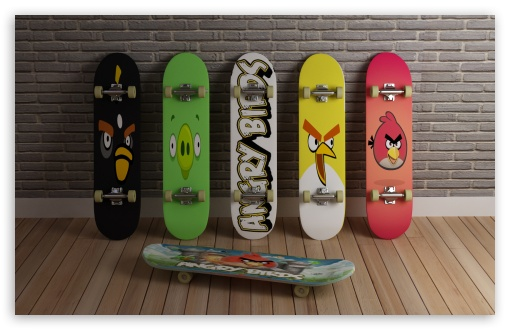 Skateboard HD wallpaper for Wide 16:10 5:3 Widescreen WHXGA WQXGA WUXGA WXGA WGA ; HD 16:9 High Definition WQHD QWXGA 1080p 900p 720p QHD nHD ; Standard 4:3 5:4 3:2 Fullscreen UXGA XGA SVGA QSXGA SXGA DVGA HVGA HQVGA devices ( Apple PowerBook G4 iPhone 4 3G 3GS iPod Touch ) ; iPad 1/2/Mini ; Mobile 4:3 5:3 3:2 16:9 5:4 - UXGA XGA SVGA WGA DVGA HVGA HQVGA devices ( Apple PowerBook G4 iPhone 4 3G 3GS iPod Touch ) WQHD QWXGA 1080p 900p 720p QHD nHD QSXGA SXGA ;