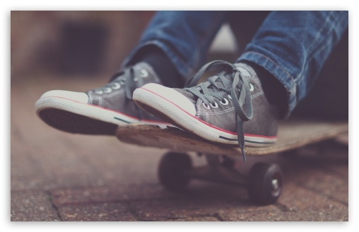 Skateboarder HD wallpaper for Wide 16:10 5:3 Widescreen WHXGA WQXGA WUXGA WXGA WGA ; HD 16:9 High Definition WQHD QWXGA 1080p 900p 720p QHD nHD ; Standard 4:3 5:4 3:2 Fullscreen UXGA XGA SVGA QSXGA SXGA DVGA HVGA HQVGA devices ( Apple PowerBook G4 iPhone 4 3G 3GS iPod Touch ) ; Tablet 1:1 ; iPad 1/2/Mini ; Mobile 4:3 5:3 3:2 16:9 5:4 - UXGA XGA SVGA WGA DVGA HVGA HQVGA devices ( Apple PowerBook G4 iPhone 4 3G 3GS iPod Touch ) WQHD QWXGA 1080p 900p 720p QHD nHD QSXGA SXGA ; Dual 5:4 QSXGA SXGA ;