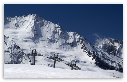 Ski Lift, Winter HD wallpaper for Wide 16:10 5:3 Widescreen WHXGA WQXGA WUXGA WXGA WGA ; HD 16:9 High Definition WQHD QWXGA 1080p 900p 720p QHD nHD ; Standard 4:3 5:4 3:2 Fullscreen UXGA XGA SVGA QSXGA SXGA DVGA HVGA HQVGA devices ( Apple PowerBook G4 iPhone 4 3G 3GS iPod Touch ) ; Tablet 1:1 ; iPad 1/2/Mini ; Mobile 4:3 5:3 3:2 16:9 5:4 - UXGA XGA SVGA WGA DVGA HVGA HQVGA devices ( Apple PowerBook G4 iPhone 4 3G 3GS iPod Touch ) WQHD QWXGA 1080p 900p 720p QHD nHD QSXGA SXGA ; Dual 16:10 5:3 16:9 4:3 5:4 WHXGA WQXGA WUXGA WXGA WGA WQHD QWXGA 1080p 900p 720p QHD nHD UXGA XGA SVGA QSXGA SXGA ;