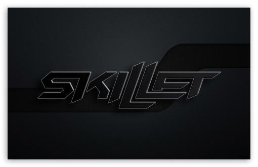 Skillet ❤ 4K UHD Wallpaper for Wide 16:10 5:3 Widescreen WHXGA WQXGA WUXGA WXGA WGA ; 4K UHD 16:9 Ultra High Definition 2160p 1440p 1080p 900p 720p ; Standard 4:3 5:4 3:2 Fullscreen UXGA XGA SVGA QSXGA SXGA DVGA HVGA HQVGA ( Apple PowerBook G4 iPhone 4 3G 3GS iPod Touch ) ; iPad 1/2/Mini ; Mobile 4:3 5:3 3:2 16:9 5:4 - UXGA XGA SVGA WGA DVGA HVGA HQVGA ( Apple PowerBook G4 iPhone 4 3G 3GS iPod Touch ) 2160p 1440p 1080p 900p 720p QSXGA SXGA ;