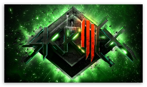 Skrillex HD wallpaper for HD 16:9 High Definition WQHD QWXGA 1080p 900p 720p QHD nHD ; Mobile 16:9 - WQHD QWXGA 1080p 900p 720p QHD nHD ;