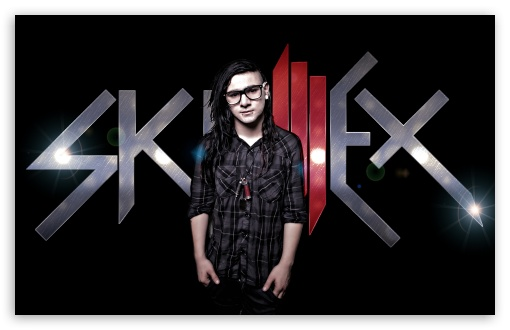 Skrillex HD wallpaper for Wide 16:10 5:3 Widescreen WHXGA WQXGA WUXGA WXGA WGA ; HD 16:9 High Definition WQHD QWXGA 1080p 900p 720p QHD nHD ; Standard 4:3 5:4 3:2 Fullscreen UXGA XGA SVGA QSXGA SXGA DVGA HVGA HQVGA devices ( Apple PowerBook G4 iPhone 4 3G 3GS iPod Touch ) ; Tablet 1:1 ; iPad 1/2/Mini ; Mobile 4:3 5:3 3:2 16:9 5:4 - UXGA XGA SVGA WGA DVGA HVGA HQVGA devices ( Apple PowerBook G4 iPhone 4 3G 3GS iPod Touch ) WQHD QWXGA 1080p 900p 720p QHD nHD QSXGA SXGA ;