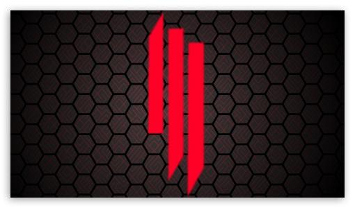Skrillex Ultra Hd Desktop Background Wallpaper For 4k Uhd Tv