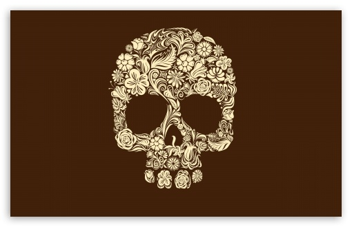 Skull Art HD wallpaper for Wide 16:10 5:3 Widescreen WHXGA WQXGA WUXGA WXGA WGA ; HD 16:9 High Definition WQHD QWXGA 1080p 900p 720p QHD nHD ; Standard 4:3 5:4 3:2 Fullscreen UXGA XGA SVGA QSXGA SXGA DVGA HVGA HQVGA devices ( Apple PowerBook G4 iPhone 4 3G 3GS iPod Touch ) ; Tablet 1:1 ; iPad 1/2/Mini ; Mobile 4:3 5:3 3:2 16:9 5:4 - UXGA XGA SVGA WGA DVGA HVGA HQVGA devices ( Apple PowerBook G4 iPhone 4 3G 3GS iPod Touch ) WQHD QWXGA 1080p 900p 720p QHD nHD QSXGA SXGA ;