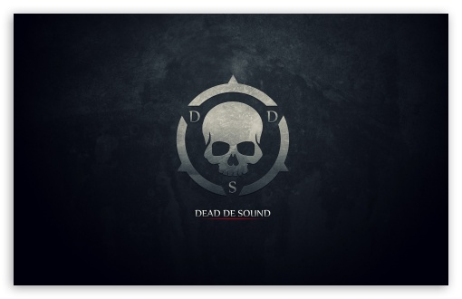 Skull Symbol ❤ 4K UHD Wallpaper for Wide 16:10 5:3 Widescreen WHXGA WQXGA WUXGA WXGA WGA ; 4K UHD 16:9 Ultra High Definition 2160p 1440p 1080p 900p 720p ; Standard 4:3 5:4 3:2 Fullscreen UXGA XGA SVGA QSXGA SXGA DVGA HVGA HQVGA ( Apple PowerBook G4 iPhone 4 3G 3GS iPod Touch ) ; Tablet 1:1 ; iPad 1/2/Mini ; Mobile 4:3 5:3 3:2 16:9 5:4 - UXGA XGA SVGA WGA DVGA HVGA HQVGA ( Apple PowerBook G4 iPhone 4 3G 3GS iPod Touch ) 2160p 1440p 1080p 900p 720p QSXGA SXGA ;