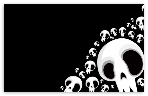 Skulls ❤ 4K UHD Wallpaper for Wide 16:10 5:3 Widescreen WHXGA WQXGA WUXGA WXGA WGA ; 4K UHD 16:9 Ultra High Definition 2160p 1440p 1080p 900p 720p ; Standard 4:3 5:4 3:2 Fullscreen UXGA XGA SVGA QSXGA SXGA DVGA HVGA HQVGA ( Apple PowerBook G4 iPhone 4 3G 3GS iPod Touch ) ; Tablet 1:1 ; iPad 1/2/Mini ; Mobile 4:3 5:3 3:2 16:9 5:4 - UXGA XGA SVGA WGA DVGA HVGA HQVGA ( Apple PowerBook G4 iPhone 4 3G 3GS iPod Touch ) 2160p 1440p 1080p 900p 720p QSXGA SXGA ;