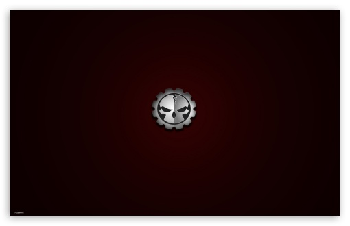 Skully Red HD wallpaper for Wide 16:10 5:3 Widescreen WHXGA WQXGA WUXGA WXGA WGA ; HD 16:9 High Definition WQHD QWXGA 1080p 900p 720p QHD nHD ; Standard 4:3 5:4 3:2 Fullscreen UXGA XGA SVGA QSXGA SXGA DVGA HVGA HQVGA devices ( Apple PowerBook G4 iPhone 4 3G 3GS iPod Touch ) ; Tablet 1:1 ; iPad 1/2/Mini ; Mobile 4:3 5:3 3:2 16:9 5:4 - UXGA XGA SVGA WGA DVGA HVGA HQVGA devices ( Apple PowerBook G4 iPhone 4 3G 3GS iPod Touch ) WQHD QWXGA 1080p 900p 720p QHD nHD QSXGA SXGA ;
