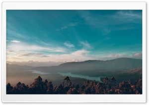 Sky Ultra HD Wallpaper for 4K UHD Widescreen desktop, tablet & smartphone