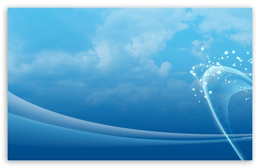 Sky Abstract Ultra Hd Desktop Background Wallpaper For 4k Uhd Tv Tablet Smartphone