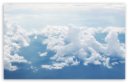 Sky And Clouds Aerial Photography HD wallpaper for Wide 16:10 5:3 Widescreen WHXGA WQXGA WUXGA WXGA WGA ; HD 16:9 High Definition WQHD QWXGA 1080p 900p 720p QHD nHD ; UHD 16:9 WQHD QWXGA 1080p 900p 720p QHD nHD ; Standard 4:3 5:4 3:2 Fullscreen UXGA XGA SVGA QSXGA SXGA DVGA HVGA HQVGA devices ( Apple PowerBook G4 iPhone 4 3G 3GS iPod Touch ) ; Tablet 1:1 ; iPad 1/2/Mini ; Mobile 4:3 5:3 3:2 16:9 5:4 - UXGA XGA SVGA WGA DVGA HVGA HQVGA devices ( Apple PowerBook G4 iPhone 4 3G 3GS iPod Touch ) WQHD QWXGA 1080p 900p 720p QHD nHD QSXGA SXGA ; Dual 16:10 5:3 16:9 4:3 5:4 WHXGA WQXGA WUXGA WXGA WGA WQHD QWXGA 1080p 900p 720p QHD nHD UXGA XGA SVGA QSXGA SXGA ;