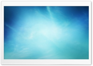 Sky Background HD Wide Wallpaper for Widescreen