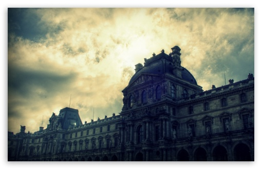 Sky of Musee du Louvre HD wallpaper for Wide 16:10 5:3 Widescreen WHXGA WQXGA WUXGA WXGA WGA ; HD 16:9 High Definition WQHD QWXGA 1080p 900p 720p QHD nHD ; Standard 4:3 5:4 3:2 Fullscreen UXGA XGA SVGA QSXGA SXGA DVGA HVGA HQVGA devices ( Apple PowerBook G4 iPhone 4 3G 3GS iPod Touch ) ; iPad 1/2/Mini ; Mobile 4:3 5:3 3:2 16:9 5:4 - UXGA XGA SVGA WGA DVGA HVGA HQVGA devices ( Apple PowerBook G4 iPhone 4 3G 3GS iPod Touch ) WQHD QWXGA 1080p 900p 720p QHD nHD QSXGA SXGA ;