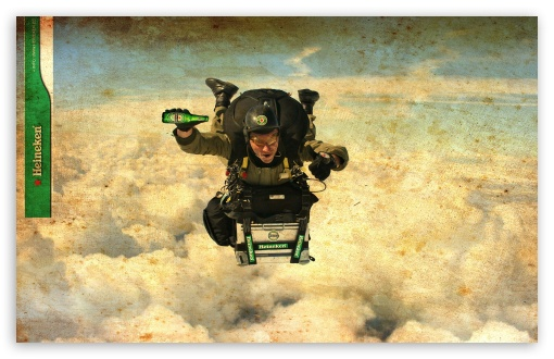 Skydiver HD wallpaper for Wide 16:10 5:3 Widescreen WHXGA WQXGA WUXGA WXGA WGA ; HD 16:9 High Definition WQHD QWXGA 1080p 900p 720p QHD nHD ; UHD 16:9 WQHD QWXGA 1080p 900p 720p QHD nHD ; Standard 4:3 5:4 3:2 Fullscreen UXGA XGA SVGA QSXGA SXGA DVGA HVGA HQVGA devices ( Apple PowerBook G4 iPhone 4 3G 3GS iPod Touch ) ; Tablet 1:1 ; iPad 1/2/Mini ; Mobile 4:3 5:3 3:2 16:9 5:4 - UXGA XGA SVGA WGA DVGA HVGA HQVGA devices ( Apple PowerBook G4 iPhone 4 3G 3GS iPod Touch ) WQHD QWXGA 1080p 900p 720p QHD nHD QSXGA SXGA ; Dual 4:3 5:4 UXGA XGA SVGA QSXGA SXGA ;