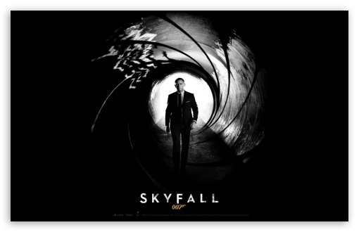 Skyfall 007 (2012) HD wallpaper for Wide 16:10 5:3 Widescreen WHXGA WQXGA WUXGA WXGA WGA ; HD 16:9 High Definition WQHD QWXGA 1080p 900p 720p QHD nHD ; Standard 4:3 5:4 3:2 Fullscreen UXGA XGA SVGA QSXGA SXGA DVGA HVGA HQVGA devices ( Apple PowerBook G4 iPhone 4 3G 3GS iPod Touch ) ; Tablet 1:1 ; iPad 1/2/Mini ; Mobile 4:3 5:3 3:2 16:9 5:4 - UXGA XGA SVGA WGA DVGA HVGA HQVGA devices ( Apple PowerBook G4 iPhone 4 3G 3GS iPod Touch ) WQHD QWXGA 1080p 900p 720p QHD nHD QSXGA SXGA ;