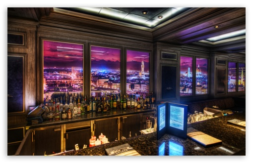 Skyline Bar ❤ 4K UHD Wallpaper for Wide 16:10 5:3 Widescreen WHXGA WQXGA WUXGA WXGA WGA ; 4K UHD 16:9 Ultra High Definition 2160p 1440p 1080p 900p 720p ; Standard 4:3 5:4 3:2 Fullscreen UXGA XGA SVGA QSXGA SXGA DVGA HVGA HQVGA ( Apple PowerBook G4 iPhone 4 3G 3GS iPod Touch ) ; Tablet 1:1 ; iPad 1/2/Mini ; Mobile 4:3 5:3 3:2 16:9 5:4 - UXGA XGA SVGA WGA DVGA HVGA HQVGA ( Apple PowerBook G4 iPhone 4 3G 3GS iPod Touch ) 2160p 1440p 1080p 900p 720p QSXGA SXGA ;