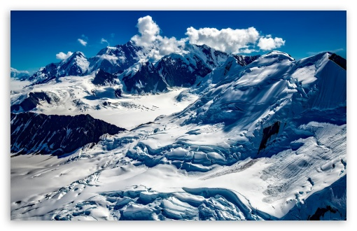 Slab Avalanche ❤ 4K UHD Wallpaper for Wide 16:10 5:3 Widescreen WHXGA WQXGA WUXGA WXGA WGA ; 4K UHD 16:9 Ultra High Definition 2160p 1440p 1080p 900p 720p ; Standard 4:3 5:4 3:2 Fullscreen UXGA XGA SVGA QSXGA SXGA DVGA HVGA HQVGA ( Apple PowerBook G4 iPhone 4 3G 3GS iPod Touch ) ; Smartphone 16:9 3:2 5:3 2160p 1440p 1080p 900p 720p DVGA HVGA HQVGA ( Apple PowerBook G4 iPhone 4 3G 3GS iPod Touch ) WGA ; Tablet 1:1 ; iPad 1/2/Mini ; Mobile 4:3 5:3 3:2 16:9 5:4 - UXGA XGA SVGA WGA DVGA HVGA HQVGA ( Apple PowerBook G4 iPhone 4 3G 3GS iPod Touch ) 2160p 1440p 1080p 900p 720p QSXGA SXGA ;
