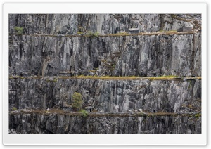 Slate Quarry Ultra HD Wallpaper for 4K UHD Widescreen desktop, tablet & smartphone