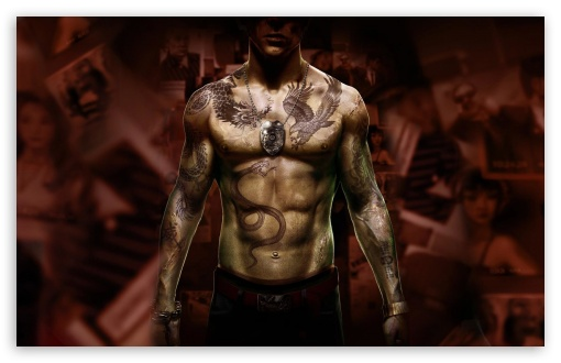 Sleeping Dogs HD wallpaper for Standard 4:3 5:4 Fullscreen UXGA XGA SVGA QSXGA SXGA ; Wide 16:10 5:3 Widescreen WHXGA WQXGA WUXGA WXGA WGA ; HD 16:9 High Definition WQHD QWXGA 1080p 900p 720p QHD nHD ; Other 3:2 DVGA HVGA HQVGA devices ( Apple PowerBook G4 iPhone 4 3G 3GS iPod Touch ) ; Mobile VGA WVGA iPhone iPad PSP Phone - VGA QVGA Smartphone ( PocketPC GPS iPod Zune BlackBerry HTC Samsung LG Nokia Eten Asus ) WVGA WQVGA Smartphone ( HTC Samsung Sony Ericsson LG Vertu MIO ) HVGA Smartphone ( Apple iPhone iPod BlackBerry HTC Samsung Nokia ) Sony PSP Zune HD Zen ; Tablet 2 ;