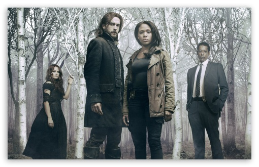 Sleepy Hollow TV Show Cast ❤ 4K UHD Wallpaper for Wide 16:10 5:3 Widescreen WHXGA WQXGA WUXGA WXGA WGA ; 4K UHD 16:9 Ultra High Definition 2160p 1440p 1080p 900p 720p ; Standard 4:3 5:4 3:2 Fullscreen UXGA XGA SVGA QSXGA SXGA DVGA HVGA HQVGA ( Apple PowerBook G4 iPhone 4 3G 3GS iPod Touch ) ; Tablet 1:1 ; iPad 1/2/Mini ; Mobile 4:3 5:3 3:2 16:9 5:4 - UXGA XGA SVGA WGA DVGA HVGA HQVGA ( Apple PowerBook G4 iPhone 4 3G 3GS iPod Touch ) 2160p 1440p 1080p 900p 720p QSXGA SXGA ;
