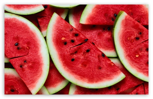 Sliced Watermelon HD wallpaper for Wide 16:10 5:3 Widescreen WHXGA WQXGA WUXGA WXGA WGA ; HD 16:9 High Definition WQHD QWXGA 1080p 900p 720p QHD nHD ; UHD 16:9 WQHD QWXGA 1080p 900p 720p QHD nHD ; Standard 4:3 5:4 3:2 Fullscreen UXGA XGA SVGA QSXGA SXGA DVGA HVGA HQVGA devices ( Apple PowerBook G4 iPhone 4 3G 3GS iPod Touch ) ; Tablet 1:1 ; iPad 1/2/Mini ; Mobile 4:3 5:3 3:2 16:9 5:4 - UXGA XGA SVGA WGA DVGA HVGA HQVGA devices ( Apple PowerBook G4 iPhone 4 3G 3GS iPod Touch ) WQHD QWXGA 1080p 900p 720p QHD nHD QSXGA SXGA ;