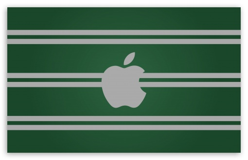 Slytherin Apple ❤ 4K UHD Wallpaper for Wide 16:10 5:3 Widescreen WHXGA WQXGA WUXGA WXGA WGA ; 4K UHD 16:9 Ultra High Definition 2160p 1440p 1080p 900p 720p ; UHD 16:9 2160p 1440p 1080p 900p 720p ; Standard 4:3 5:4 3:2 Fullscreen UXGA XGA SVGA QSXGA SXGA DVGA HVGA HQVGA ( Apple PowerBook G4 iPhone 4 3G 3GS iPod Touch ) ; Smartphone 5:3 WGA ; Tablet 1:1 ; iPad 1/2/Mini ; Mobile 4:3 5:3 3:2 16:9 5:4 - UXGA XGA SVGA WGA DVGA HVGA HQVGA ( Apple PowerBook G4 iPhone 4 3G 3GS iPod Touch ) 2160p 1440p 1080p 900p 720p QSXGA SXGA ; Dual 16:10 5:3 16:9 4:3 5:4 WHXGA WQXGA WUXGA WXGA WGA 2160p 1440p 1080p 900p 720p UXGA XGA SVGA QSXGA SXGA ;