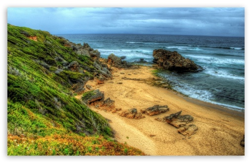 Small Beach, HDR ❤ 4K UHD Wallpaper for Wide 16:10 5:3 Widescreen WHXGA WQXGA WUXGA WXGA WGA ; 4K UHD 16:9 Ultra High Definition 2160p 1440p 1080p 900p 720p ; Standard 4:3 5:4 3:2 Fullscreen UXGA XGA SVGA QSXGA SXGA DVGA HVGA HQVGA ( Apple PowerBook G4 iPhone 4 3G 3GS iPod Touch ) ; Tablet 1:1 ; iPad 1/2/Mini ; Mobile 4:3 5:3 3:2 16:9 5:4 - UXGA XGA SVGA WGA DVGA HVGA HQVGA ( Apple PowerBook G4 iPhone 4 3G 3GS iPod Touch ) 2160p 1440p 1080p 900p 720p QSXGA SXGA ; Dual 16:10 5:3 16:9 4:3 5:4 WHXGA WQXGA WUXGA WXGA WGA 2160p 1440p 1080p 900p 720p UXGA XGA SVGA QSXGA SXGA ;
