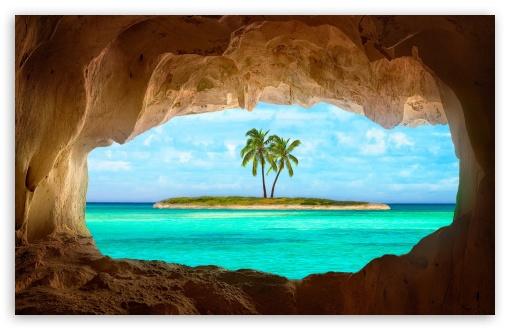 Small Island With Palm Tree ❤ 4K UHD Wallpaper for Wide 16:10 5:3 Widescreen WHXGA WQXGA WUXGA WXGA WGA ; 4K UHD 16:9 Ultra High Definition 2160p 1440p 1080p 900p 720p ; Standard 4:3 5:4 3:2 Fullscreen UXGA XGA SVGA QSXGA SXGA DVGA HVGA HQVGA ( Apple PowerBook G4 iPhone 4 3G 3GS iPod Touch ) ; Tablet 1:1 ; iPad 1/2/Mini ; Mobile 4:3 5:3 3:2 16:9 5:4 - UXGA XGA SVGA WGA DVGA HVGA HQVGA ( Apple PowerBook G4 iPhone 4 3G 3GS iPod Touch ) 2160p 1440p 1080p 900p 720p QSXGA SXGA ;