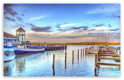 Small Port HDR UltraHD Wallpaper for Wide 16:10 5:3 Widescreen WHXGA WQXGA WUXGA WXGA WGA ; 8K UHD TV 16:9 Ultra High Definition 2160p 1440p 1080p 900p 720p ; Standard 3:2 Fullscreen DVGA HVGA HQVGA ( Apple PowerBook G4 iPhone 4 3G 3GS iPod Touch ) ; Tablet 1:1 ; iPad 1/2/Mini ; Mobile 4:3 5:3 3:2 16:9 - UXGA XGA SVGA WGA DVGA HVGA HQVGA ( Apple PowerBook G4 iPhone 4 3G 3GS iPod Touch ) 2160p 1440p 1080p 900p 720p ;