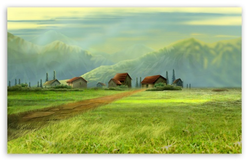 Small Village Drawing ❤ 4K UHD Wallpaper for Wide 16:10 5:3 Widescreen WHXGA WQXGA WUXGA WXGA WGA ; 4K UHD 16:9 Ultra High Definition 2160p 1440p 1080p 900p 720p ; Standard 4:3 5:4 3:2 Fullscreen UXGA XGA SVGA QSXGA SXGA DVGA HVGA HQVGA ( Apple PowerBook G4 iPhone 4 3G 3GS iPod Touch ) ; Tablet 1:1 ; iPad 1/2/Mini ; Mobile 4:3 5:3 3:2 16:9 5:4 - UXGA XGA SVGA WGA DVGA HVGA HQVGA ( Apple PowerBook G4 iPhone 4 3G 3GS iPod Touch ) 2160p 1440p 1080p 900p 720p QSXGA SXGA ;