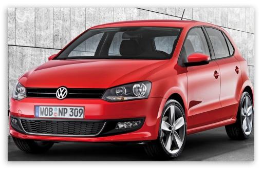 Small Volkswagen HD wallpaper for Wide 16:10 5:3 Widescreen WHXGA WQXGA WUXGA WXGA WGA ; HD 16:9 High Definition WQHD QWXGA 1080p 900p 720p QHD nHD ; Mobile 5:3 16:9 - WGA WQHD QWXGA 1080p 900p 720p QHD nHD ;