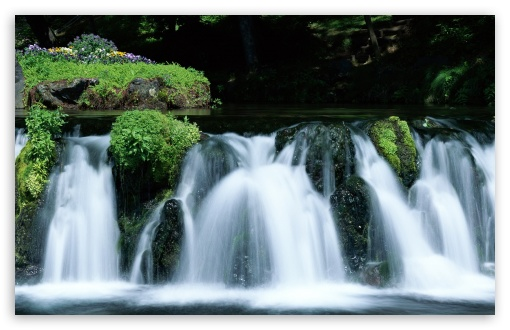Small Waterfall HD wallpaper for Wide 16:10 5:3 Widescreen WHXGA WQXGA WUXGA WXGA WGA ; HD 16:9 High Definition WQHD QWXGA 1080p 900p 720p QHD nHD ; Standard 4:3 5:4 3:2 Fullscreen UXGA XGA SVGA QSXGA SXGA DVGA HVGA HQVGA devices ( Apple PowerBook G4 iPhone 4 3G 3GS iPod Touch ) ; Tablet 1:1 ; iPad 1/2/Mini ; Mobile 4:3 5:3 3:2 16:9 5:4 - UXGA XGA SVGA WGA DVGA HVGA HQVGA devices ( Apple PowerBook G4 iPhone 4 3G 3GS iPod Touch ) WQHD QWXGA 1080p 900p 720p QHD nHD QSXGA SXGA ;