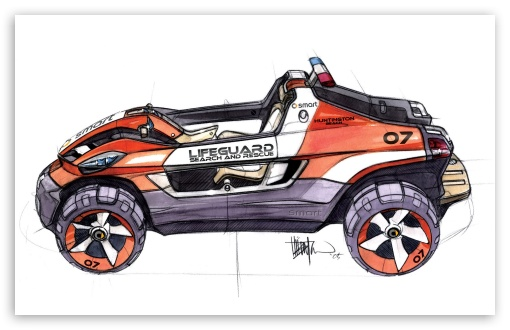 Smart Rescue Sketch 1 UltraHD Wallpaper for Wide 16:10 5:3 Widescreen WHXGA WQXGA WUXGA WXGA WGA ; 8K UHD TV 16:9 Ultra High Definition 2160p 1440p 1080p 900p 720p ; Standard 3:2 Fullscreen DVGA HVGA HQVGA ( Apple PowerBook G4 iPhone 4 3G 3GS iPod Touch ) ; Mobile 5:3 3:2 16:9 - WGA DVGA HVGA HQVGA ( Apple PowerBook G4 iPhone 4 3G 3GS iPod Touch ) 2160p 1440p 1080p 900p 720p ;