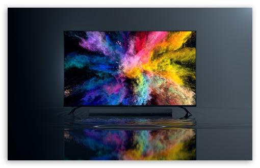 Smart TV UltraHD Wallpaper for Wide 16:10 5:3 Widescreen WHXGA WQXGA WUXGA WXGA WGA ; UltraWide 21:9 ; 8K UHD TV 16:9 Ultra High Definition 2160p 1440p 1080p 900p 720p ; Standard 4:3 5:4 3:2 Fullscreen UXGA XGA SVGA QSXGA SXGA DVGA HVGA HQVGA ( Apple PowerBook G4 iPhone 4 3G 3GS iPod Touch ) ; Tablet 1:1 ; iPad 1/2/Mini ; Mobile 4:3 5:3 3:2 16:9 5:4 - UXGA XGA SVGA WGA DVGA HVGA HQVGA ( Apple PowerBook G4 iPhone 4 3G 3GS iPod Touch ) 2160p 1440p 1080p 900p 720p QSXGA SXGA ; Dual 4:3 5:4 3:2 UXGA XGA SVGA QSXGA SXGA DVGA HVGA HQVGA ( Apple PowerBook G4 iPhone 4 3G 3GS iPod Touch ) ;