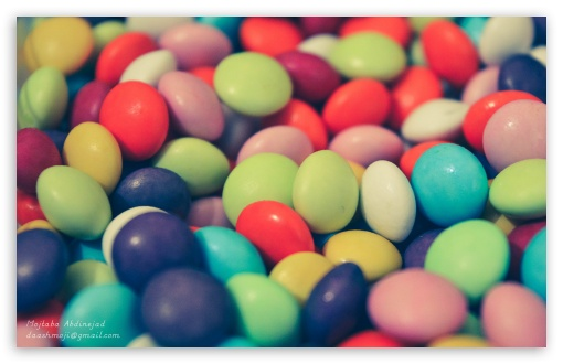 Smarties ❤ 4K UHD Wallpaper for Wide 16:10 5:3 Widescreen WHXGA WQXGA WUXGA WXGA WGA ; 4K UHD 16:9 Ultra High Definition 2160p 1440p 1080p 900p 720p ; Standard 4:3 5:4 3:2 Fullscreen UXGA XGA SVGA QSXGA SXGA DVGA HVGA HQVGA ( Apple PowerBook G4 iPhone 4 3G 3GS iPod Touch ) ; Tablet 1:1 ; iPad 1/2/Mini ; Mobile 4:3 5:3 3:2 16:9 5:4 - UXGA XGA SVGA WGA DVGA HVGA HQVGA ( Apple PowerBook G4 iPhone 4 3G 3GS iPod Touch ) 2160p 1440p 1080p 900p 720p QSXGA SXGA ;