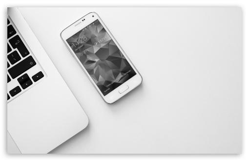 Smartphone and Laptop ❤ 4K UHD Wallpaper for Wide 16:10 5:3 Widescreen WHXGA WQXGA WUXGA WXGA WGA ; 4K UHD 16:9 Ultra High Definition 2160p 1440p 1080p 900p 720p ; UHD 16:9 2160p 1440p 1080p 900p 720p ; Standard 4:3 5:4 3:2 Fullscreen UXGA XGA SVGA QSXGA SXGA DVGA HVGA HQVGA ( Apple PowerBook G4 iPhone 4 3G 3GS iPod Touch ) ; Smartphone 5:3 WGA ; Tablet 1:1 ; iPad 1/2/Mini ; Mobile 4:3 5:3 3:2 16:9 5:4 - UXGA XGA SVGA WGA DVGA HVGA HQVGA ( Apple PowerBook G4 iPhone 4 3G 3GS iPod Touch ) 2160p 1440p 1080p 900p 720p QSXGA SXGA ; Dual 5:4 QSXGA SXGA ;