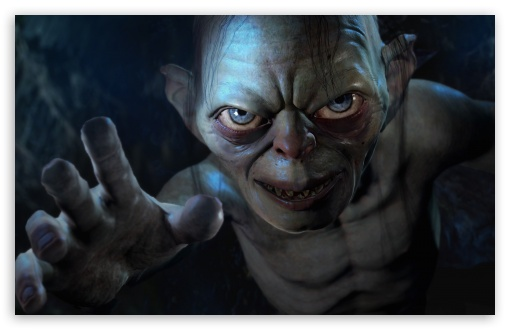 Smeagol ❤ 4K UHD Wallpaper for Wide 16:10 5:3 Widescreen WHXGA WQXGA WUXGA WXGA WGA ; 4K UHD 16:9 Ultra High Definition 2160p 1440p 1080p 900p 720p ; Standard 4:3 5:4 3:2 Fullscreen UXGA XGA SVGA QSXGA SXGA DVGA HVGA HQVGA ( Apple PowerBook G4 iPhone 4 3G 3GS iPod Touch ) ; iPad 1/2/Mini ; Mobile 4:3 5:3 3:2 16:9 5:4 - UXGA XGA SVGA WGA DVGA HVGA HQVGA ( Apple PowerBook G4 iPhone 4 3G 3GS iPod Touch ) 2160p 1440p 1080p 900p 720p QSXGA SXGA ;