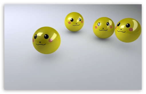 Smiley Faces 3D HD wallpaper for Wide 16:10 5:3 Widescreen WHXGA WQXGA WUXGA WXGA WGA ; HD 16:9 High Definition WQHD QWXGA 1080p 900p 720p QHD nHD ; Standard 4:3 3:2 Fullscreen UXGA XGA SVGA DVGA HVGA HQVGA devices ( Apple PowerBook G4 iPhone 4 3G 3GS iPod Touch ) ; iPad 1/2/Mini ; Mobile 4:3 5:3 3:2 16:9 - UXGA XGA SVGA WGA DVGA HVGA HQVGA devices ( Apple PowerBook G4 iPhone 4 3G 3GS iPod Touch ) WQHD QWXGA 1080p 900p 720p QHD nHD ; Dual 16:10 4:3 5:4 WHXGA WQXGA WUXGA WXGA UXGA XGA SVGA QSXGA SXGA ;