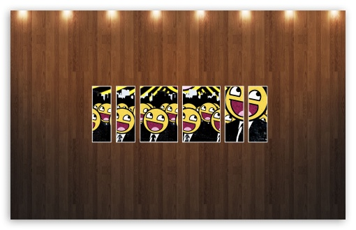 Smiley Faces Picture   Wood Wall ❤ 4K UHD Wallpaper for Wide 16:10 5:3 Widescreen WHXGA WQXGA WUXGA WXGA WGA ; 4K UHD 16:9 Ultra High Definition 2160p 1440p 1080p 900p 720p ; Standard 4:3 5:4 3:2 Fullscreen UXGA XGA SVGA QSXGA SXGA DVGA HVGA HQVGA ( Apple PowerBook G4 iPhone 4 3G 3GS iPod Touch ) ; Tablet 1:1 ; iPad 1/2/Mini ; Mobile 4:3 5:3 3:2 16:9 5:4 - UXGA XGA SVGA WGA DVGA HVGA HQVGA ( Apple PowerBook G4 iPhone 4 3G 3GS iPod Touch ) 2160p 1440p 1080p 900p 720p QSXGA SXGA ; Dual 16:10 5:3 16:9 4:3 5:4 WHXGA WQXGA WUXGA WXGA WGA 2160p 1440p 1080p 900p 720p UXGA XGA SVGA QSXGA SXGA ;