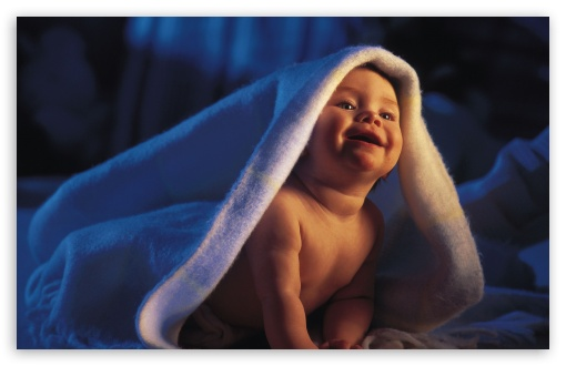 Smiling Baby HD wallpaper for Wide 16:10 5:3 Widescreen WHXGA WQXGA WUXGA WXGA WGA ; HD 16:9 High Definition WQHD QWXGA 1080p 900p 720p QHD nHD ; Standard 4:3 5:4 3:2 Fullscreen UXGA XGA SVGA QSXGA SXGA DVGA HVGA HQVGA devices ( Apple PowerBook G4 iPhone 4 3G 3GS iPod Touch ) ; Tablet 1:1 ; iPad 1/2/Mini ; Mobile 4:3 5:3 3:2 16:9 5:4 - UXGA XGA SVGA WGA DVGA HVGA HQVGA devices ( Apple PowerBook G4 iPhone 4 3G 3GS iPod Touch ) WQHD QWXGA 1080p 900p 720p QHD nHD QSXGA SXGA ;