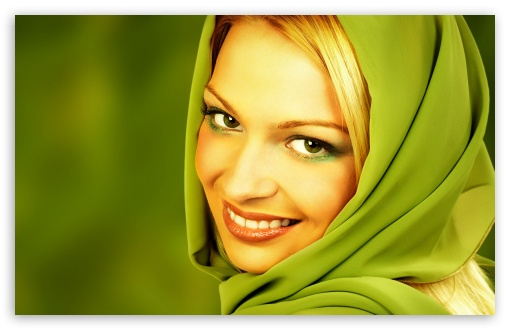 Smiling Woman HD wallpaper for Wide 16:10 5:3 Widescreen WHXGA WQXGA WUXGA WXGA WGA ; HD 16:9 High Definition WQHD QWXGA 1080p 900p 720p QHD nHD ; Standard 4:3 5:4 3:2 Fullscreen UXGA XGA SVGA QSXGA SXGA DVGA HVGA HQVGA devices ( Apple PowerBook G4 iPhone 4 3G 3GS iPod Touch ) ; Tablet 1:1 ; iPad 1/2/Mini ; Mobile 4:3 5:3 3:2 16:9 5:4 - UXGA XGA SVGA WGA DVGA HVGA HQVGA devices ( Apple PowerBook G4 iPhone 4 3G 3GS iPod Touch ) WQHD QWXGA 1080p 900p 720p QHD nHD QSXGA SXGA ;