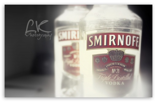 Smirnoff Vodka ❤ 4K UHD Wallpaper for Wide 16:10 5:3 Widescreen WHXGA WQXGA WUXGA WXGA WGA ; 4K UHD 16:9 Ultra High Definition 2160p 1440p 1080p 900p 720p ; UHD 16:9 2160p 1440p 1080p 900p 720p ; Standard 4:3 3:2 Fullscreen UXGA XGA SVGA DVGA HVGA HQVGA ( Apple PowerBook G4 iPhone 4 3G 3GS iPod Touch ) ; iPad 1/2/Mini ; Mobile 4:3 5:3 3:2 16:9 - UXGA XGA SVGA WGA DVGA HVGA HQVGA ( Apple PowerBook G4 iPhone 4 3G 3GS iPod Touch ) 2160p 1440p 1080p 900p 720p ;