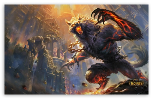 Smite Game Monster ❤ 4K UHD Wallpaper for Wide 16:10 5:3 Widescreen WHXGA WQXGA WUXGA WXGA WGA ; 4K UHD 16:9 Ultra High Definition 2160p 1440p 1080p 900p 720p ; Standard 4:3 5:4 3:2 Fullscreen UXGA XGA SVGA QSXGA SXGA DVGA HVGA HQVGA ( Apple PowerBook G4 iPhone 4 3G 3GS iPod Touch ) ; Tablet 1:1 ; iPad 1/2/Mini ; Mobile 4:3 5:3 3:2 16:9 5:4 - UXGA XGA SVGA WGA DVGA HVGA HQVGA ( Apple PowerBook G4 iPhone 4 3G 3GS iPod Touch ) 2160p 1440p 1080p 900p 720p QSXGA SXGA ;