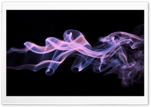 Smoke Background HD Wide Wallpaper for 4K UHD Widescreen desktop & smartphone