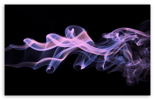 Smoke Background ❤ 4K UHD Wallpaper for Wide 16:10 5:3 Widescreen WHXGA WQXGA WUXGA WXGA WGA ; 4K UHD 16:9 Ultra High Definition 2160p 1440p 1080p 900p 720p ; Standard 4:3 5:4 3:2 Fullscreen UXGA XGA SVGA QSXGA SXGA DVGA HVGA HQVGA ( Apple PowerBook G4 iPhone 4 3G 3GS iPod Touch ) ; Tablet 1:1 ; iPad 1/2/Mini ; Mobile 4:3 5:3 3:2 16:9 5:4 - UXGA XGA SVGA WGA DVGA HVGA HQVGA ( Apple PowerBook G4 iPhone 4 3G 3GS iPod Touch ) 2160p 1440p 1080p 900p 720p QSXGA SXGA ; Dual 16:10 5:3 16:9 4:3 5:4 WHXGA WQXGA WUXGA WXGA WGA 2160p 1440p 1080p 900p 720p UXGA XGA SVGA QSXGA SXGA ;