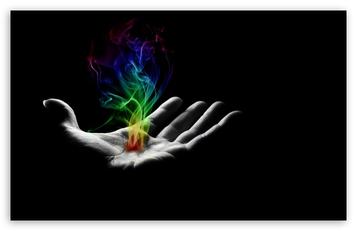Smoky Hand Colorful Dark HD wallpaper for Wide 16:10 5:3 Widescreen WHXGA WQXGA WUXGA WXGA WGA ; HD 16:9 High Definition WQHD QWXGA 1080p 900p 720p QHD nHD ; Standard 4:3 5:4 3:2 Fullscreen UXGA XGA SVGA QSXGA SXGA DVGA HVGA HQVGA devices ( Apple PowerBook G4 iPhone 4 3G 3GS iPod Touch ) ; Tablet 1:1 ; iPad 1/2/Mini ; Mobile 4:3 5:3 3:2 16:9 5:4 - UXGA XGA SVGA WGA DVGA HVGA HQVGA devices ( Apple PowerBook G4 iPhone 4 3G 3GS iPod Touch ) WQHD QWXGA 1080p 900p 720p QHD nHD QSXGA SXGA ;