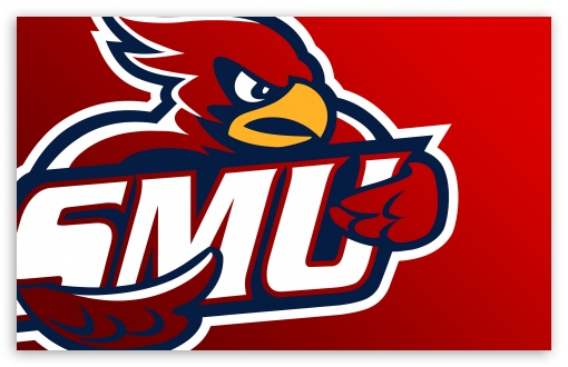 SMU Cardinal Logo ❤ 4K UHD Wallpaper for Wide 16:10 5:3 Widescreen WHXGA WQXGA WUXGA WXGA WGA ; Standard 4:3 5:4 3:2 Fullscreen UXGA XGA SVGA QSXGA SXGA DVGA HVGA HQVGA ( Apple PowerBook G4 iPhone 4 3G 3GS iPod Touch ) ; iPad 1/2/Mini ; Mobile 4:3 5:3 3:2 5:4 - UXGA XGA SVGA WGA DVGA HVGA HQVGA ( Apple PowerBook G4 iPhone 4 3G 3GS iPod Touch ) QSXGA SXGA ;