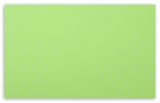 Snake Scales Close-up ❤ 4K UHD Wallpaper for Wide 16:10 5:3 Widescreen WHXGA WQXGA WUXGA WXGA WGA ; 4K UHD 16:9 Ultra High Definition 2160p 1440p 1080p 900p 720p ; Standard 4:3 5:4 3:2 Fullscreen UXGA XGA SVGA QSXGA SXGA DVGA HVGA HQVGA ( Apple PowerBook G4 iPhone 4 3G 3GS iPod Touch ) ; Smartphone 5:3 WGA ; Tablet 1:1 ; iPad 1/2/Mini ; Mobile 4:3 5:3 3:2 16:9 5:4 - UXGA XGA SVGA WGA DVGA HVGA HQVGA ( Apple PowerBook G4 iPhone 4 3G 3GS iPod Touch ) 2160p 1440p 1080p 900p 720p QSXGA SXGA ; Dual 16:10 5:3 16:9 4:3 5:4 WHXGA WQXGA WUXGA WXGA WGA 2160p 1440p 1080p 900p 720p UXGA XGA SVGA QSXGA SXGA ;